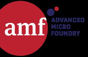 Advanced Micro Foundry